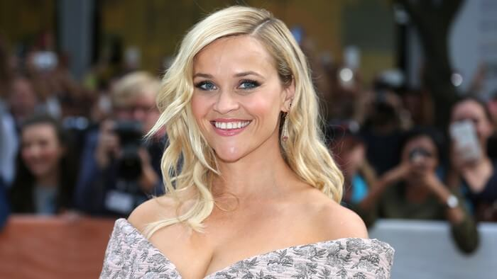 Reese Witherspoon Net Worth   Thelistli reese witherspoon net worth 5   Reese Witherspoon Net Worth