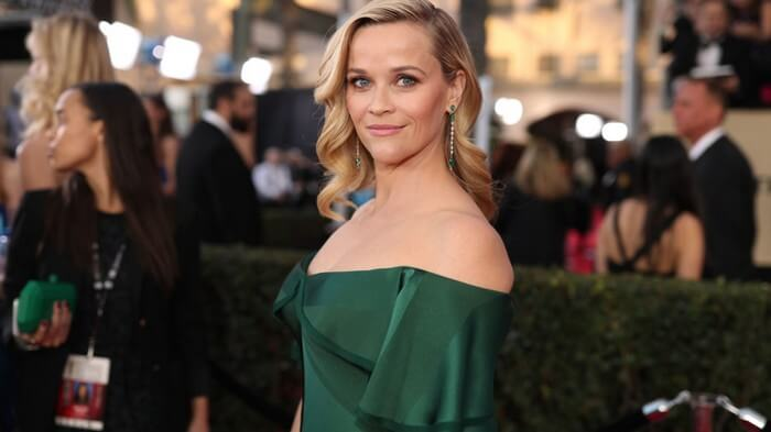 Reese Witherspoon Net Worth   Thelistli reese witherspoon net worth 6   Reese Witherspoon Net Worth