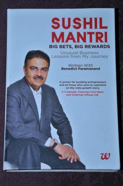 themantriblog | www.mantri.in