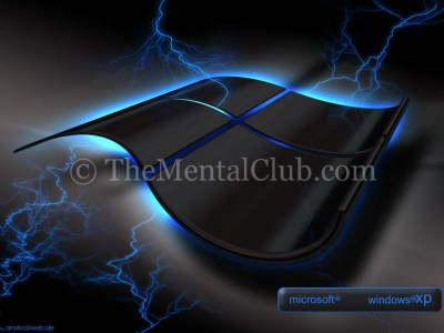 25000+ HD Nature WallPapers in zip file (Mega Collection) - The Mental Club