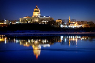 Jefferson City: What's Happening In Your Community?