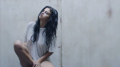 Selena Gomez 'Good For You' Music Video — PICS – #AllTheNews