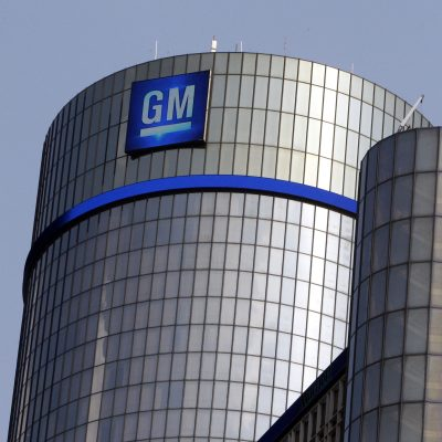 Report: GM Bailout Cost Taxpayers $11.2 Billion - The News Wheel