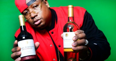 E-40 Will Release 4 Albums On July 15th | The Source