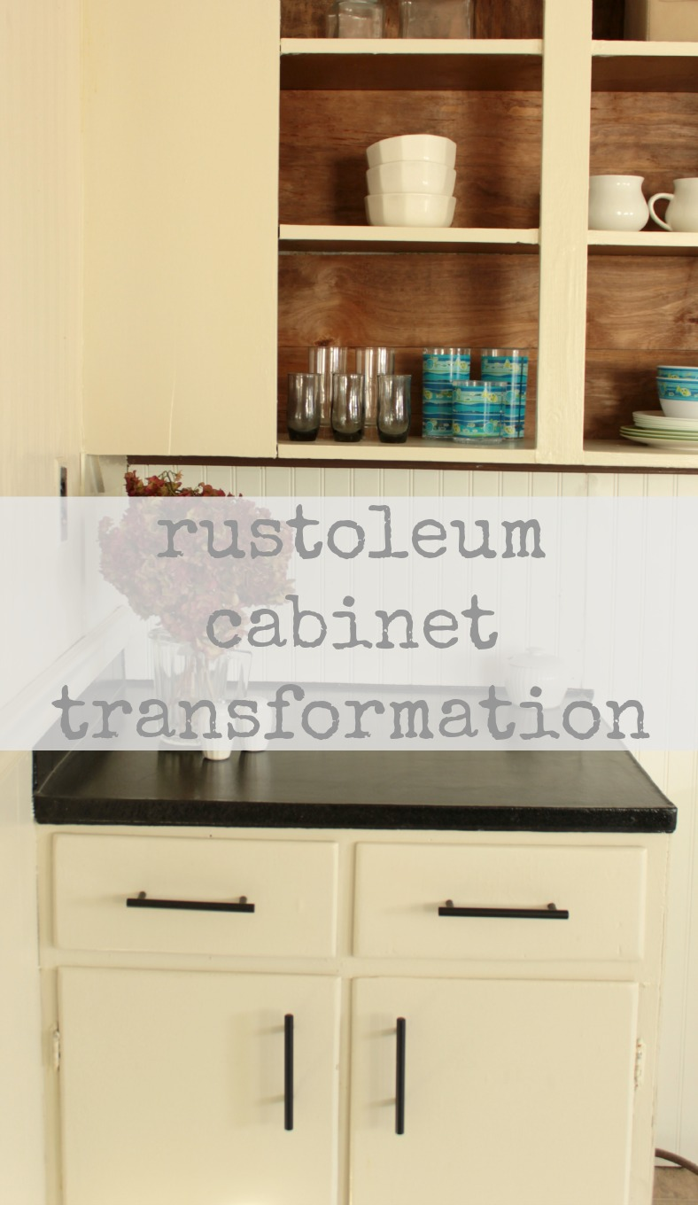 oh cabinetry oh cabinetry cabinets kitchen kitchen cabinetry makeover rustoleum cabinet transformation