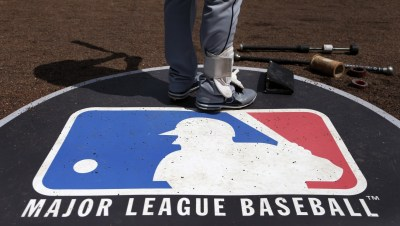 Major League Baseball Considering Three Cities for Expansion   The Sport Digest