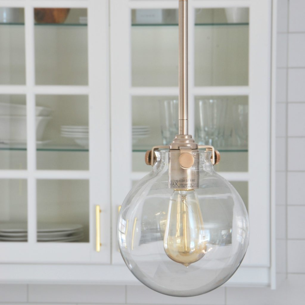 kitchen lighting pendants potlights pendant lights for kitchens