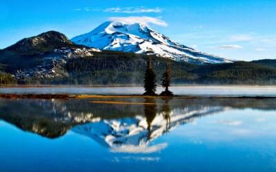 33 Most Beautiful Nature Pics Ever Captured