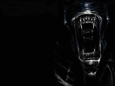 Cine   La nueva película de Alien ya tiene director   Play Reactor