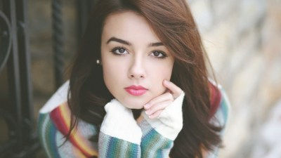 Beautiful Girl Pictures And Wallpapers