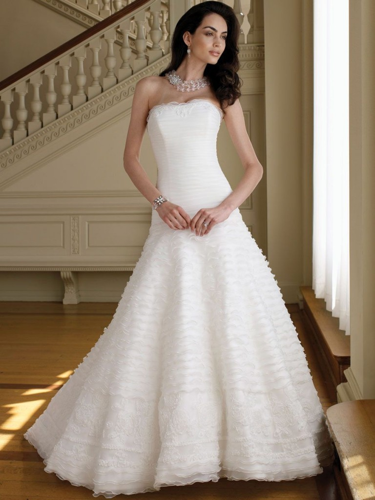 wedding dresses for cheap clearance wedding dresses Cheap Wedding Dresses5