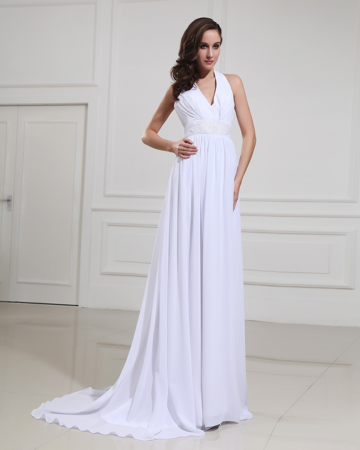 wedding dresses for cheap clearance wedding dresses Wedding Dresses Cheap Under Dollars