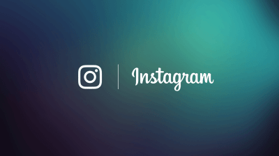 Officially: Instagram brings its app to Windows 10 PC   Think Marketing