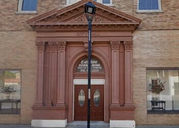 3 Best Funeral Homes in Birmingham, AL - ThreeBestRated