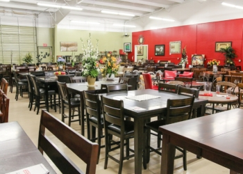 3 Best Stockton Furniture Stores of 2018   Top-Rated Reviews