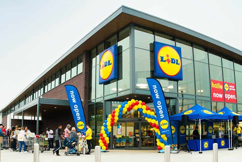 Why You re Gonna Love Lidl Baby   Plus Win Diapers For a Year     Why You re Gonna Love Lidl Baby   Plus Win Diapers For a Year