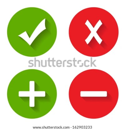 Green Checkmark Stock Images, Royalty-Free Images & Vectors | Shutterstock