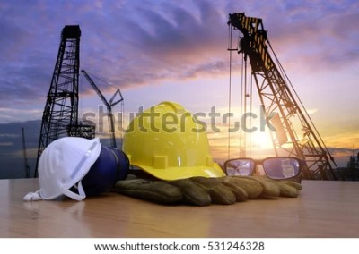Safety Stock Images, Royalty-Free Images & Vectors ...