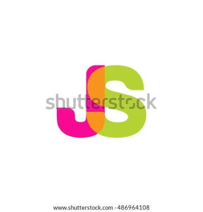 Js Logo Stock Images, Royalty-Free Images & Vectors ...