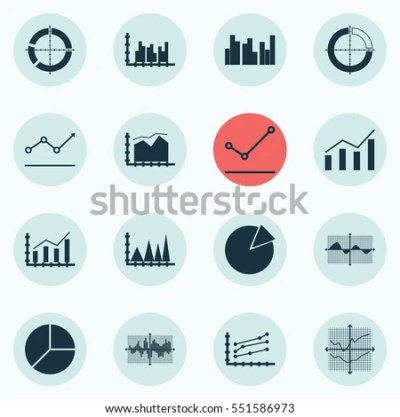 Math Symbols Stock Images, Royalty-Free Images & Vectors | Shutterstock
