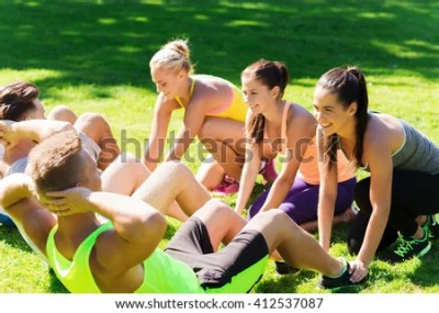 Boot Camp Stock Photos, Royalty-Free Images & Vectors ...