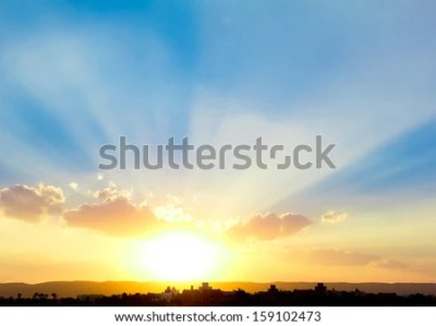 Sunrise Stock Images, Royalty-Free Images & Vectors | Shutterstock