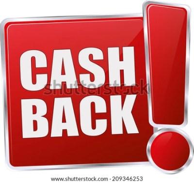 Cashback Stock Photos, Cashback Stock Photography ...
