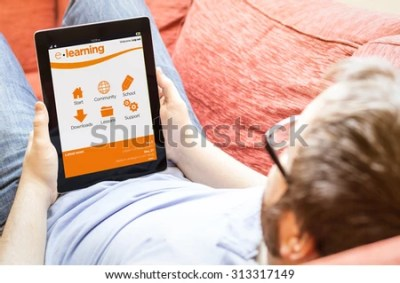 Platform Stock Photos, Images, & Pictures | Shutterstock
