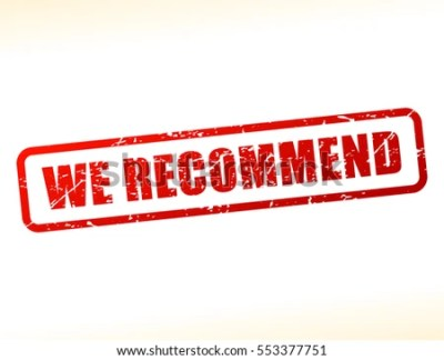 Recommend Stock Images, Royalty-Free Images & Vectors | Shutterstock
