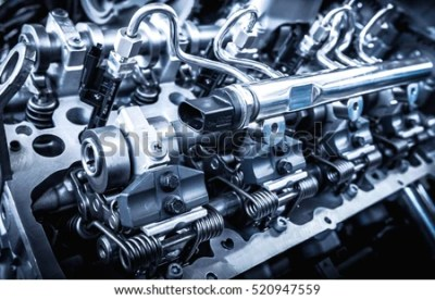 Engine Stock Photos, Royalty-Free Images & Vectors - Shutterstock