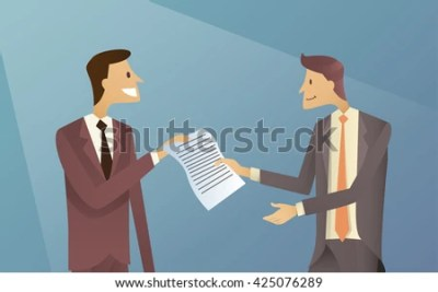 Give Paper Stock Images, Royalty-Free Images & Vectors | Shutterstock
