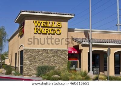 Fargo Stock Photos, Royalty-Free Images & Vectors - Shutterstock