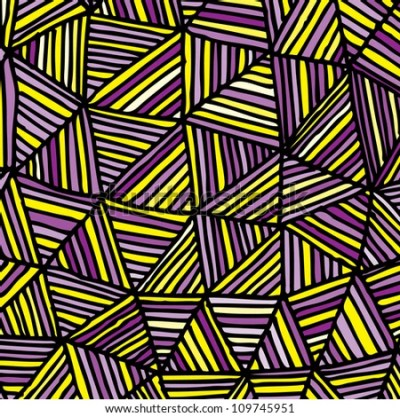 Vector Abstract Background Cool Cell Structure Stock Vector 109745951 - Shutterstock