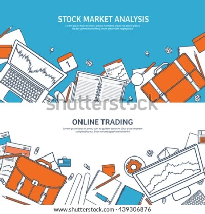 Term Stock Photos, Royalty-Free Images & Vectors - Shutterstock