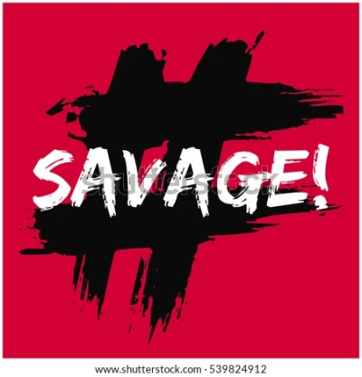 Savage Stock Images, Royalty-Free Images & Vectors | Shutterstock