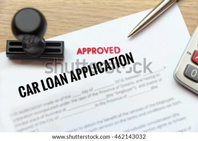Car Loan Stock Images, Royalty-Free Images & Vectors | Shutterstock