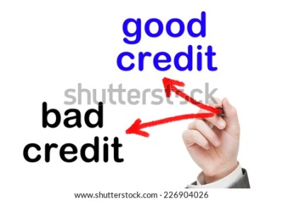 Good Credit Stock Images, Royalty-Free Images & Vectors   Shutterstock