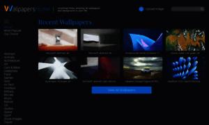 Wallpapershome.com: 4k Wallpapers HD & 8k Images for Desktop and Mobil...