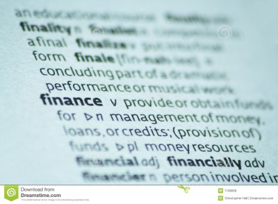Finance Royalty Free Stock Images - Image: 1108069