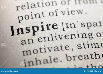 Inspire Stock Photo - Image: 31754300