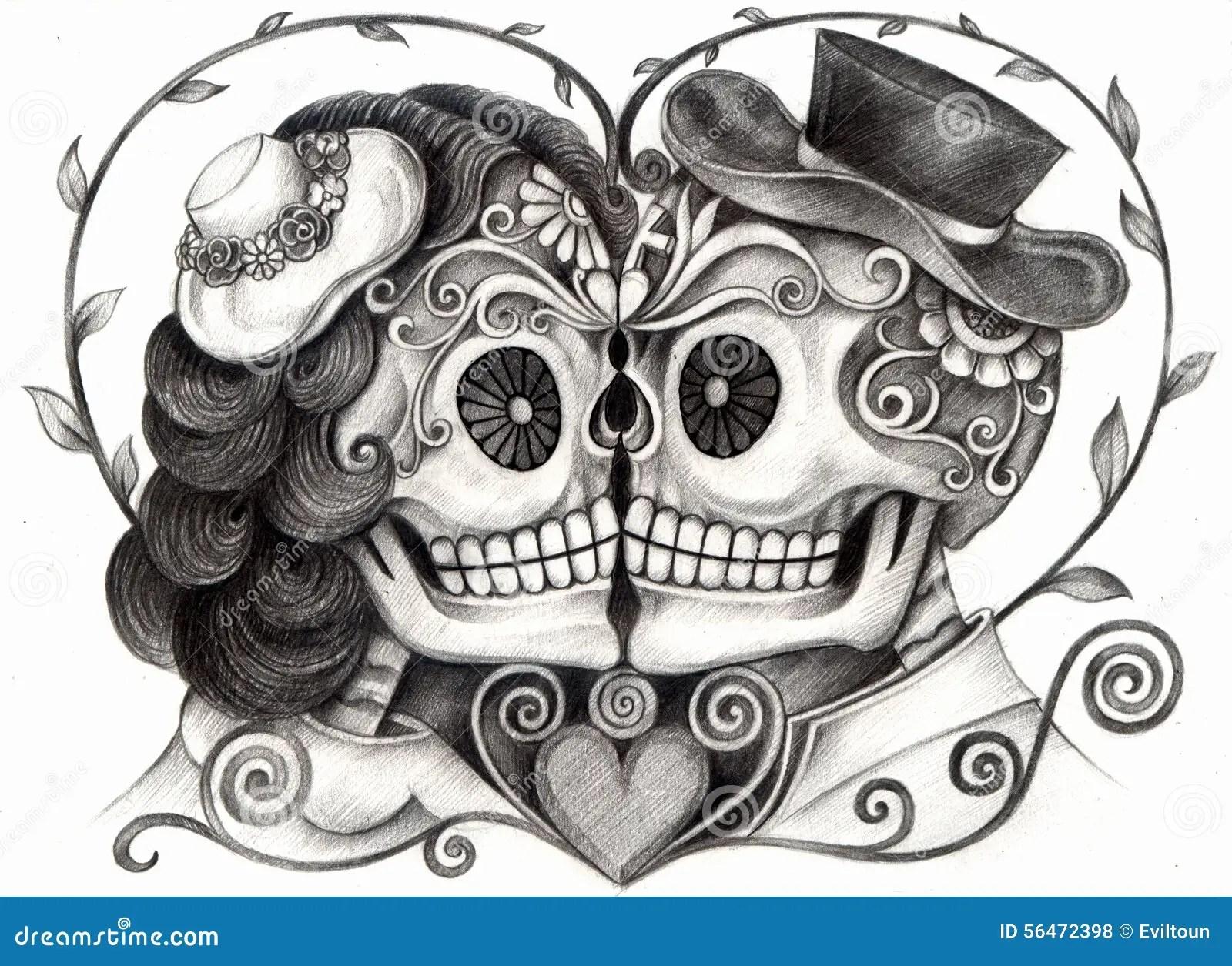 skull wedding invitations skull wedding invitations gothic skull wedding invitations