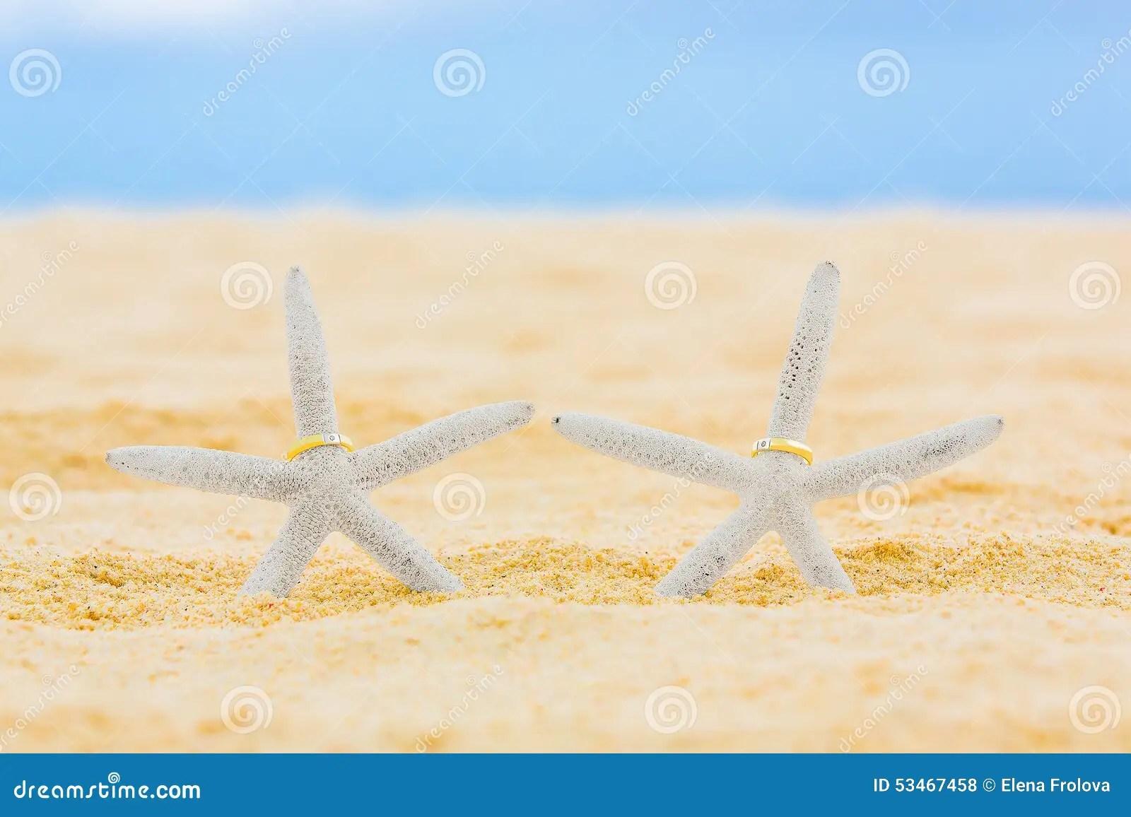 march aquamarine marine wedding rings Aquamarine and Diamond Infinity Twist Ring in 14k White Gold mm
