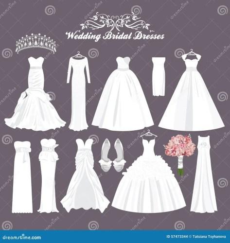 exclusive first look emma katzka bridals spring bohemian accessories wedding dress accessories Emma Katzka Bridal s Spring Tropical Bohemian Bridal Accessories