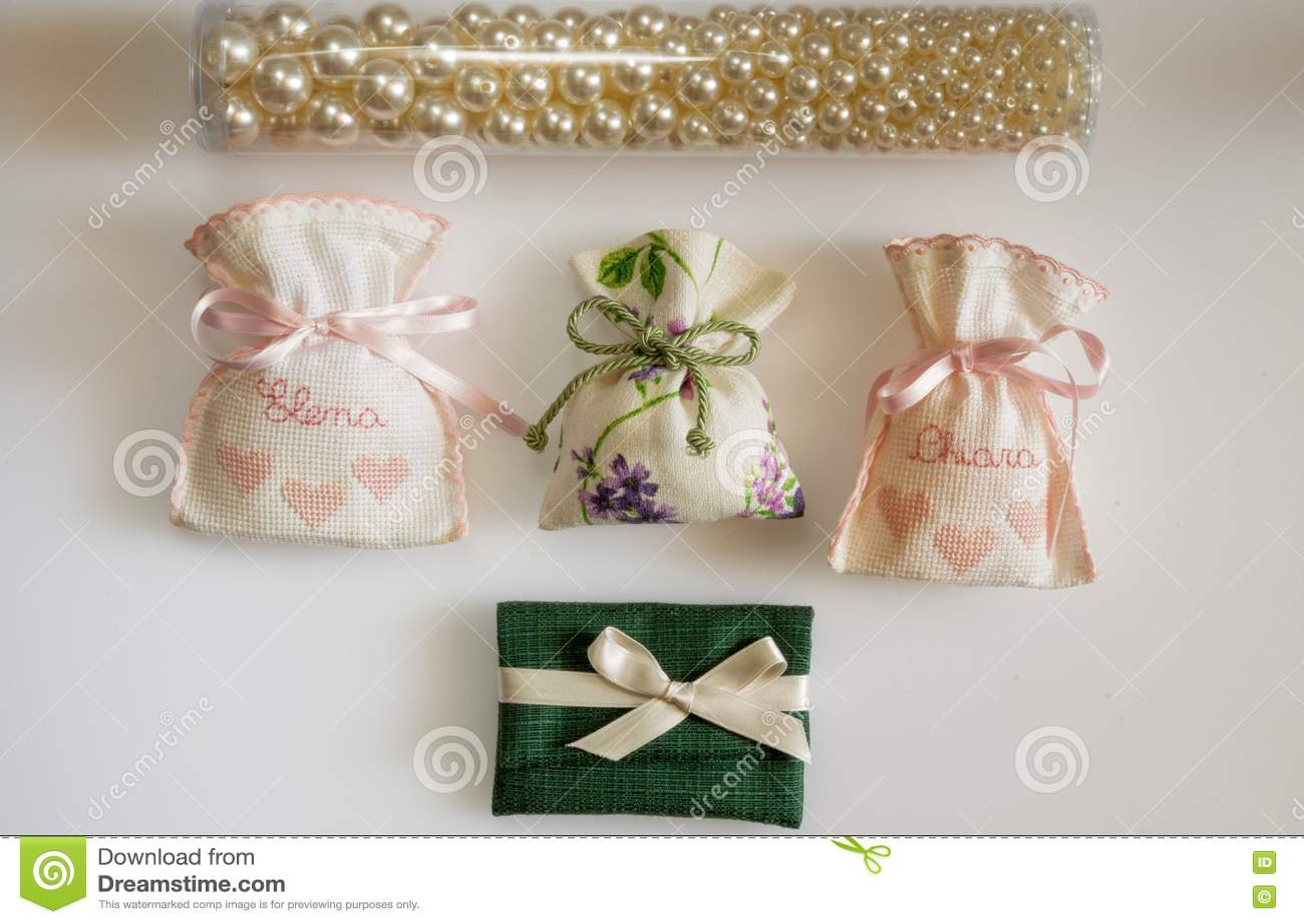 indian wedding favors bags wedding favor bags Cheap Indian Wedding Favors