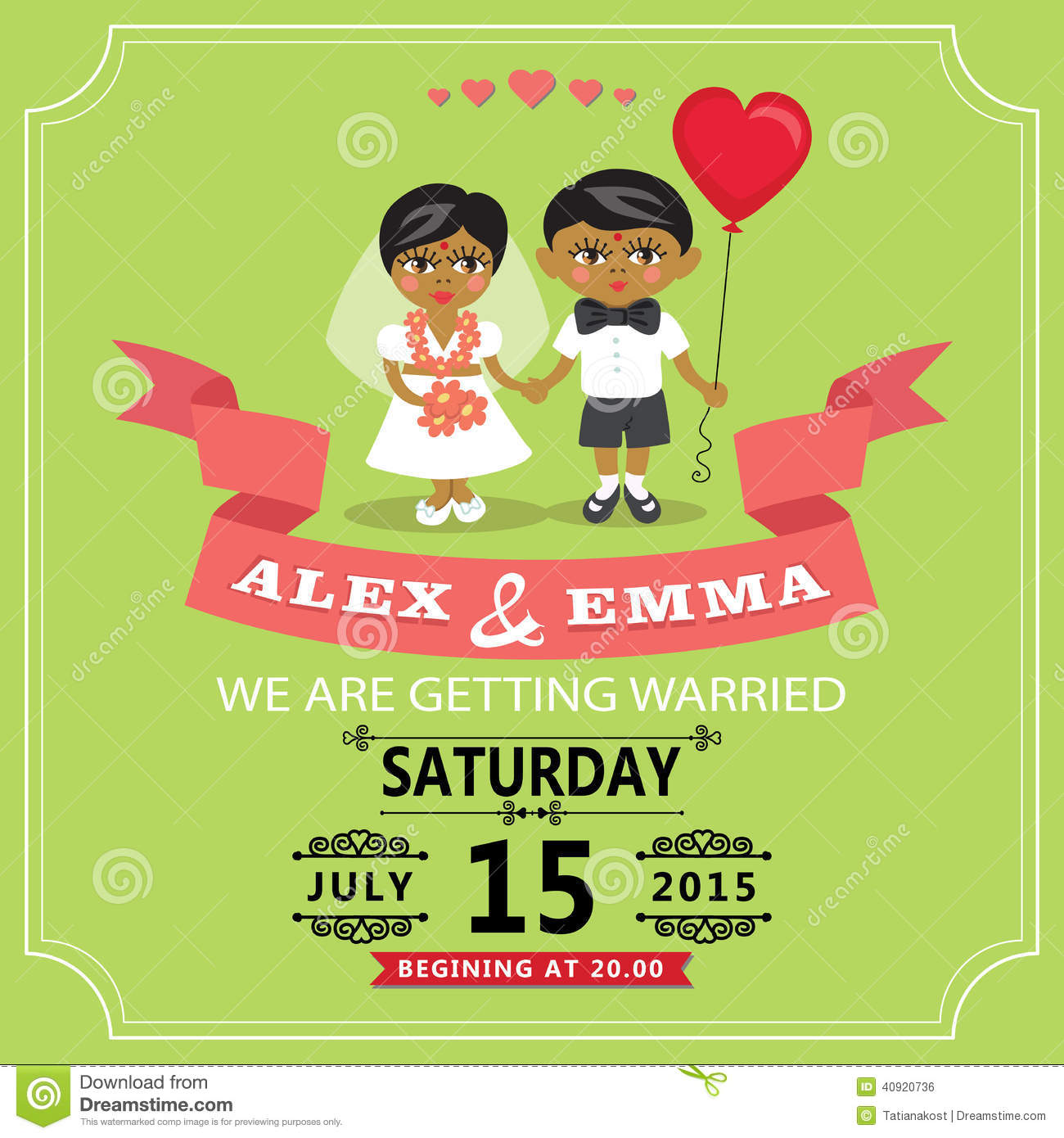 indian wedding invitation its looking gorgeous designs of wedding invitations