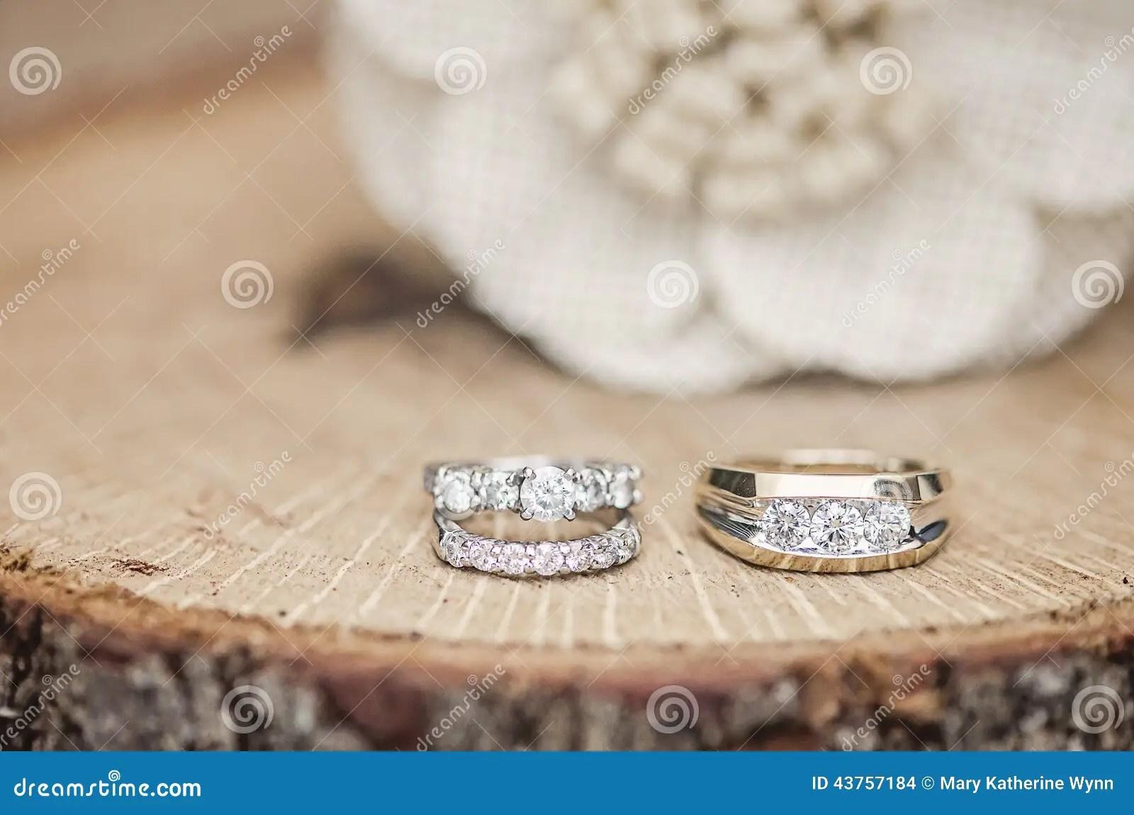 mens wedding band rustic wedding ring rustic wedding bands Rustic Wedding Bands zoom