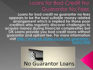 PPT - Loans In Australia: Suitable Finances To Support You Out In Times Of Need PowerPoint ...
