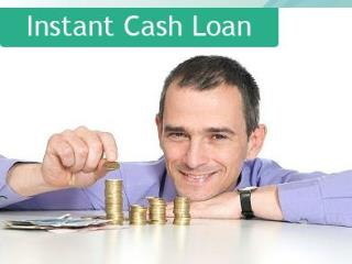 PPT - Fast Loans Can Be Useful Financial Sources Available Online PowerPoint Presentation - ID ...