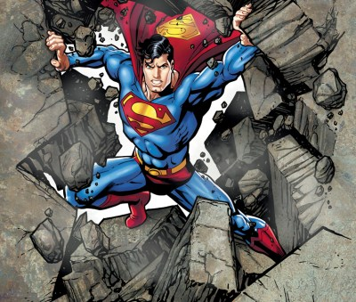 DC COMIC animated wallpapers   tokowallpapers