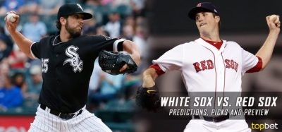 Tagged as Boston Red Sox   Sports Betting Tips, News, and Analysis